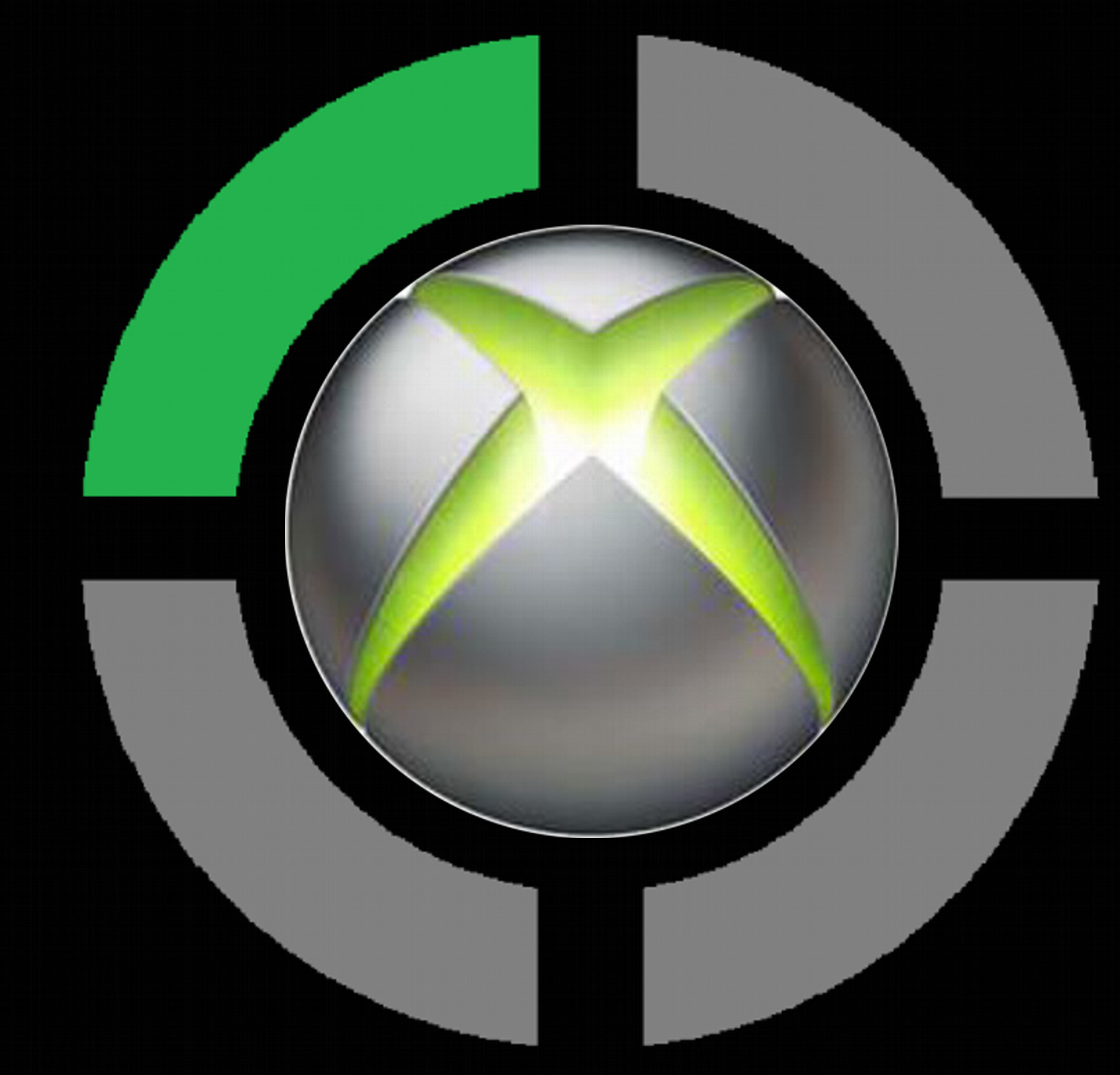 achievement Trueachievement is the home of xbox news, achievement lists and guides, reviews, interviews, leaderboards and more come and find out - just how good are you.